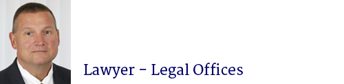 Kelly V. Landers, P.A. Criminal Law